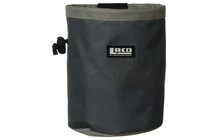 LACD Chalk Bag Buddy grey